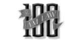 clients-amlaw-100