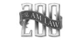 clients-amlaw-200